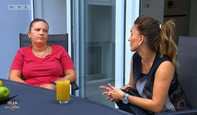 Jasmin+i+Sanela+se+susreli+kod+Kristine+i+Cigle+(thumbnail)