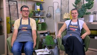 Danijela+i+Josip+pripremaju+neobična+jela+(thumbnail)