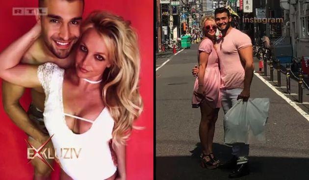 Prezgodni+dečko+Britney+Spears+oglasio+se+nakon+šokantnog+dokumentarca+o+njoj:+'Njezin+tata+je+totalni+kreten'+(thumbnail)