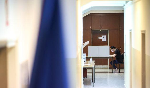 glasanje, izbori, glasovanje