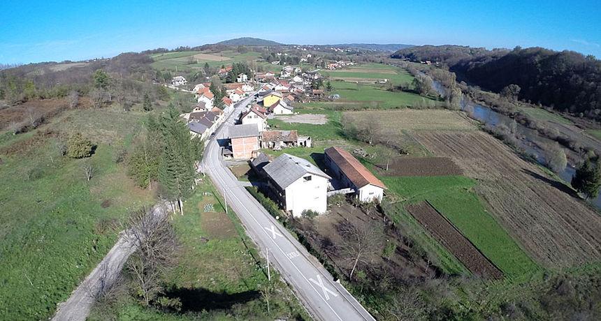 Ministarstvo regionalnog razvoja odobrilo projekte lokalnih jedinica u Karlovačkoj županiji u vrijednosti preko 5 milijuna kuna