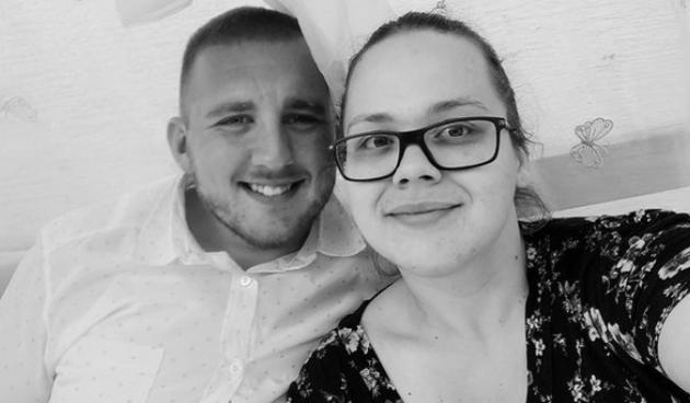 Ljubav Ane i Dode cvate: 'Duša moja'