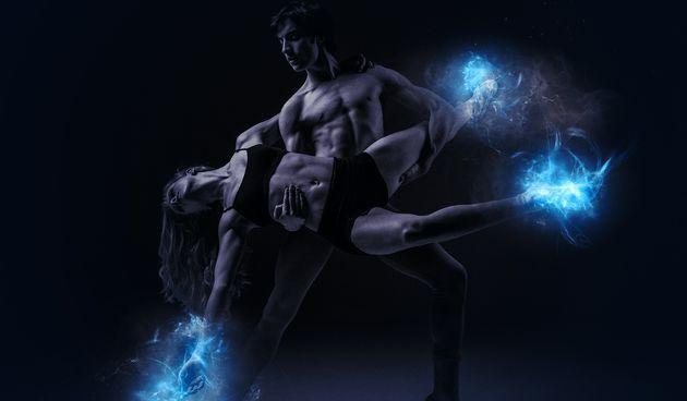 Kakvi su to moderni plesovi i koje moderne plesove poznajete?