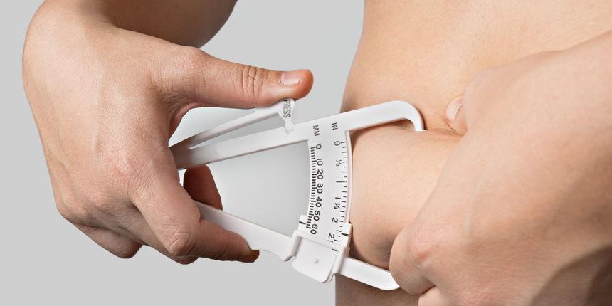 Pet namirnica koje dokazano smanjuju nakupljanje masnoće u organizmu
