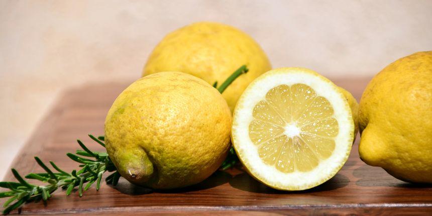 Agrumi u službi ljepote: od limuna napravite piling za lice i zablistajte
