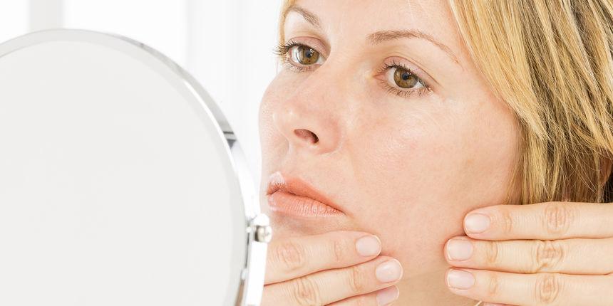 Malim promjenama do čiste kože: krivac za akne je...vaš deterdžent?