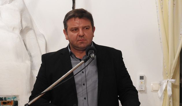 Načelnici Marković i Vrbanić te više desetaka članova organizacije napustili HSS