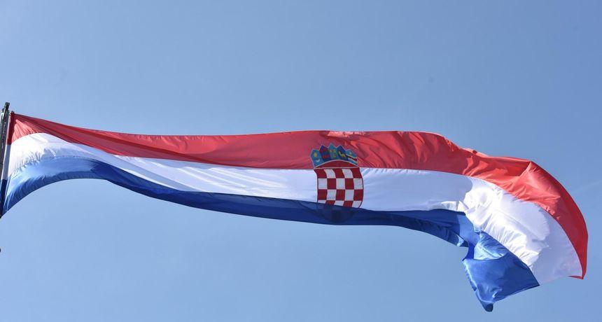 Kolovoški krug prijetnji i mržnje: Hrvatska još nije spremna za istinu
