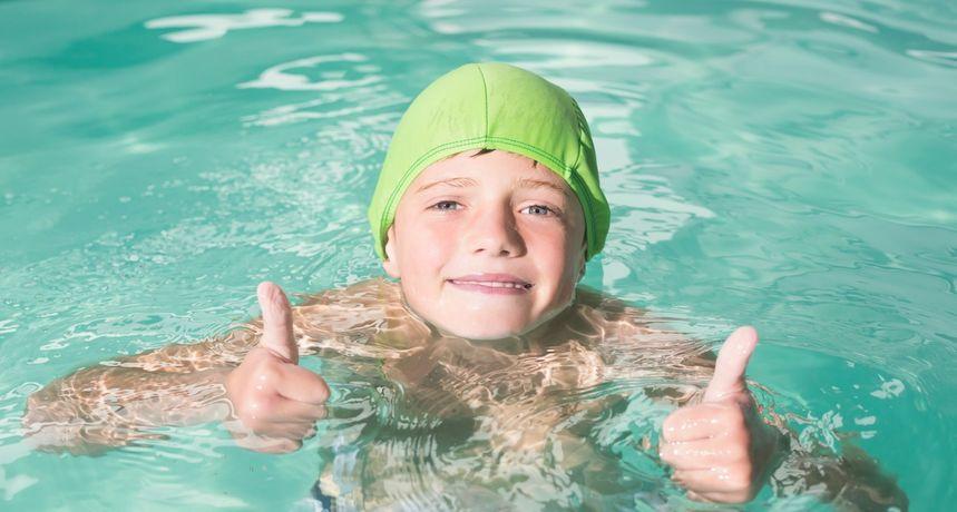 Ortoped dr. Vlaić iz Klaićeve otkriva koji su najbolji sportovi za djecu s obzirom na njihov uzrast