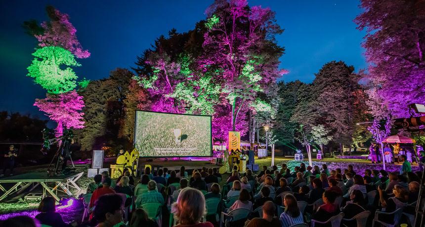 Karlovac svjetsko središte filma mladih! Na Foginovom otvoreni tradicionalni festivali na koje su filmovi pristigli iz cijelog svijeta