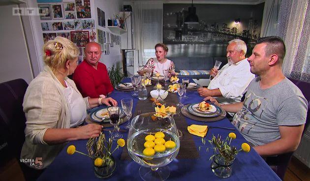 Kandidati komentiraju šalu između Maje i Aleksa: 'Je li ovo 'Ljubav je na selu'? (thumbnail)