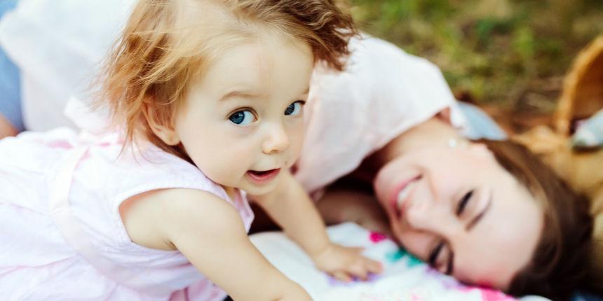 Nošenje s emocijama: savjeti kako razviti emocionalnu inteligenciju djeteta