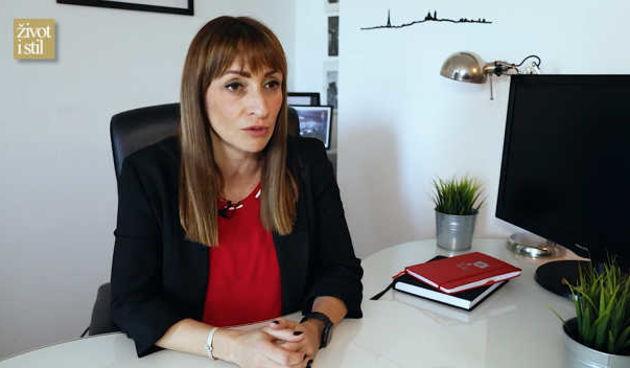 Ana Čerenšek (thumbnail)