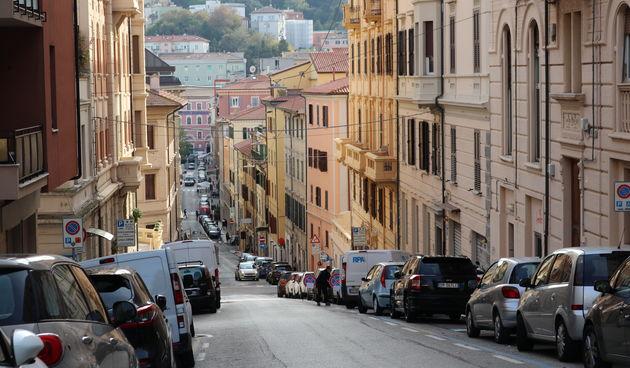 U Anconi započelo snimanje igrano-dokumentarnog filma o vrškim pomorcima