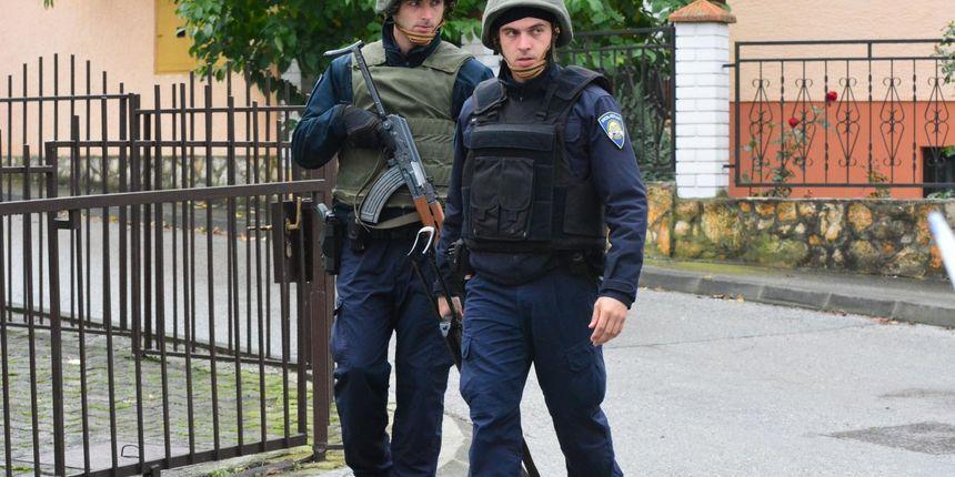 U Splitu brutalno napao dvije žene, pojavile se i snimke napada! Policija uhitila napadača