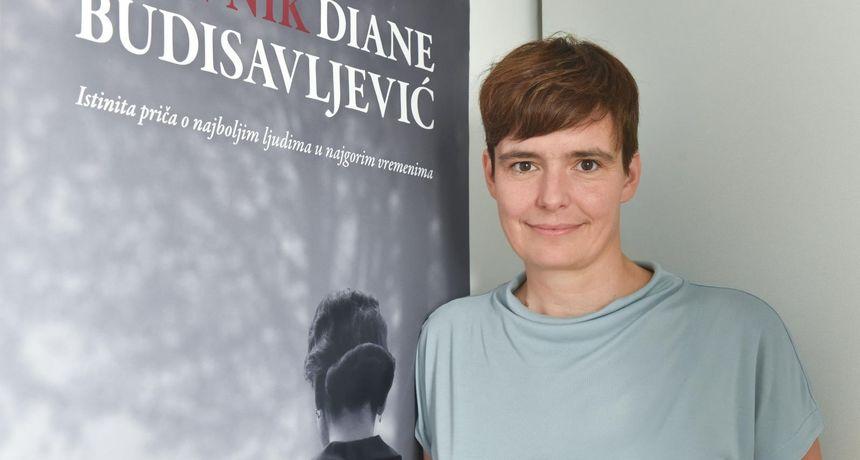 'Dnevnik Diane Budisavljević' najbolji film 66. filmskog festivala u Puli