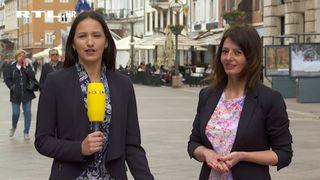 Maja+Brkljača+i+Ida+Balen+o+lokalnim+izborima+u+Rijeci+(thumbnail)