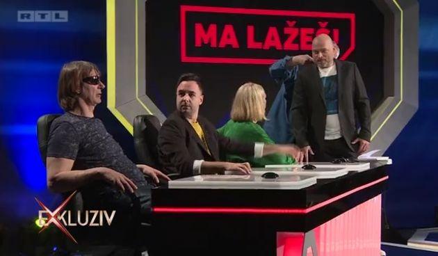 Ekipa+novog+zabavnog+showa+'Ma+lažeš!':+'Ja+sam+iskren+koliko+god+mogu+biti+inače+u+životu,+ali+ovdje...'+(thumbnail)