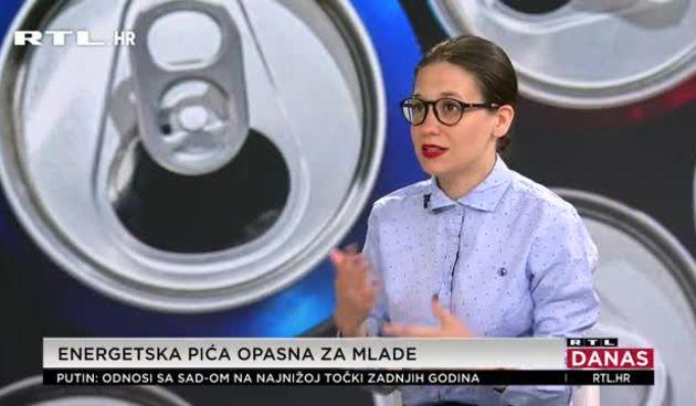10gošća Helena Križan  (thumbnail)