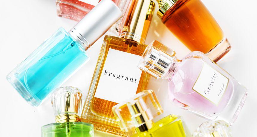 Tri puta krao parfeme u istoj trgovini