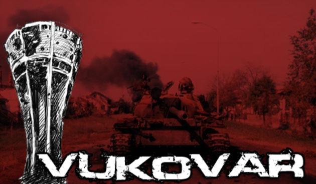vukovar_495