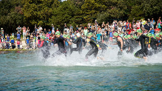 6. Falkensteiner Punta Skala Triathlon (2)