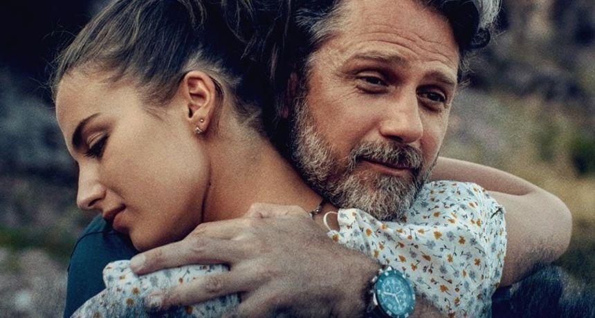 Na kanalu RTL Adria gledajte dramsku seriju 'Dug moru'
