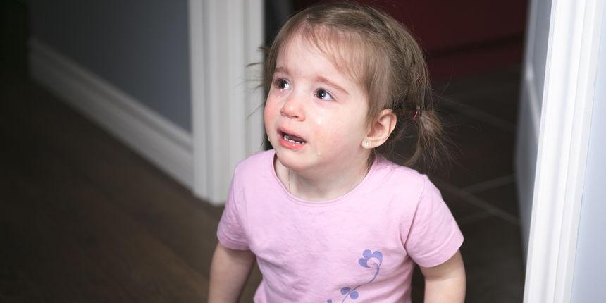 Zašto nikad ne biste trebali tjelesno kažnjavati svoju djecu? Odgovor leži u 50-godišnjoj studiji na 160.000 djece