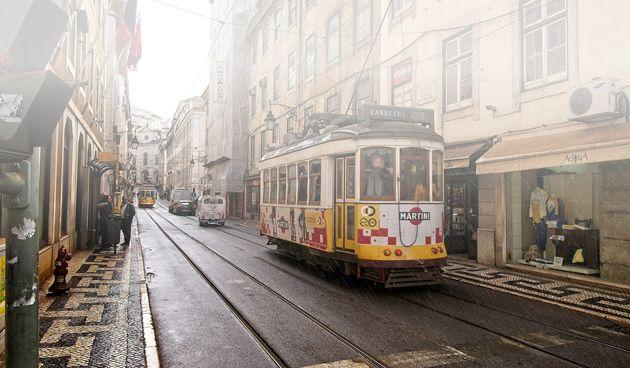 Portugal je  cijepio 80 posto stanovnika - ukinuta većina restrikcija