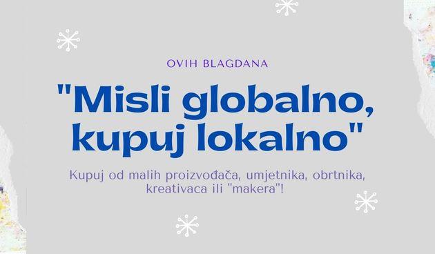 Natječaj za izlaganje na ReArt festivalu – Božićno izdanje 2020.