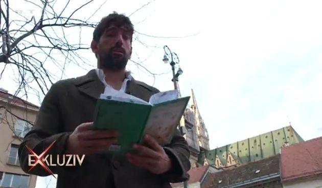 Dječja+književnost+oduševila+domaće+celebove:+Tko+se+sve+primio+pera?++(thumbnail)