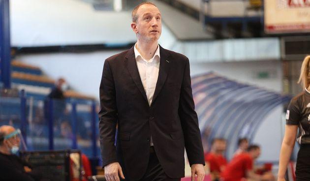 Ivan Perinčić