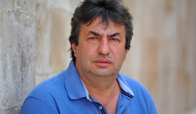 Ante Fabijanić