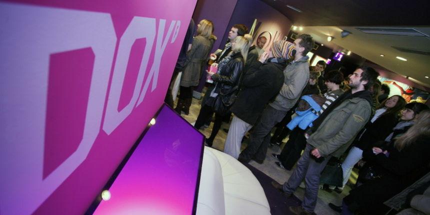 ZagrebDox nakon 'pandemijske' godine najavljuje festivalske goste
