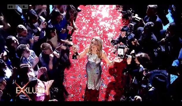 Na+pragu+četrdesete+roditelji+joj+kontroliraju+život,+no+svima+oko+Britney+Spears+je+dosta!+(thumbnail)