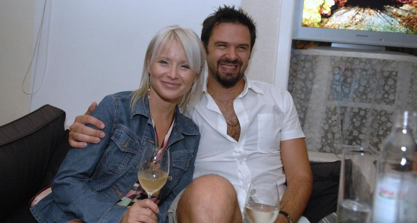 Splitska pjevačica progovorila o odnosu Danijele i Graše pa otkrila detalje navodne svađe s tuluma