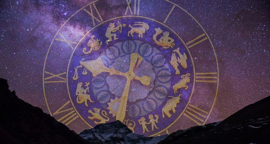 Svaki horoskopski znak krasi neki talent, otkrijte koji je vaš