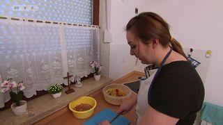 Kandidati 'Večere za 5 na selu' komentiraju kad su stupili u brak (thumbnail)
