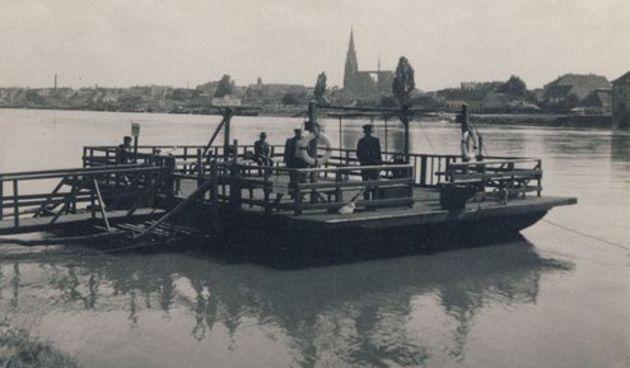 stara-kompa-1964