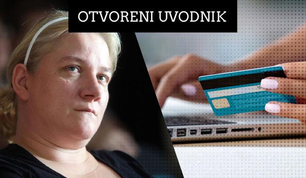 Marijana Ivanov otvoreni uvodnik 2
