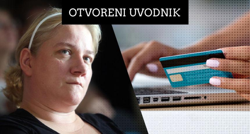 Hoćete li imati novca za trošenje i na što ćete ga potrošiti, za RTL.hr piše prof.dr.sc. Marijana Ivanov