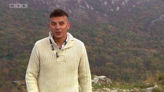 Dalibor je istaknuti član Zvončara (thumbnail)