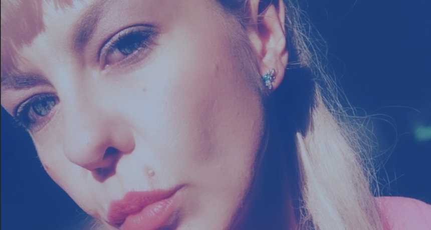 Lidija ima novu poruku za novi dan: 'Ne opravdavajte se zbog svoje osobnosti'