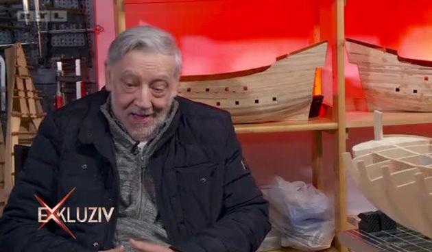 ZARKO UMRO (thumbnail)