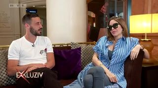 Ekskluzivni+intervju+Barbare+Šegetin+i+Damira+Džumhura+nakon+objave+da+čekaju+sina:+Otkrili+i+ime+(thumbnail)