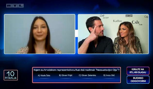 Goran nasmijao sve svojim objašnjavanjem na ruskom (thumbnail)