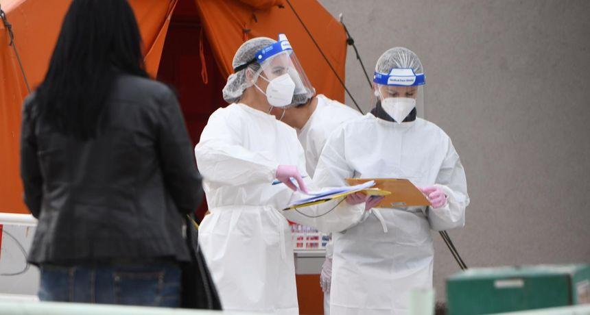 Stožer objavio najnovije podatke: Hrvatska ima 247 novozaraženih, a umrlo je troje ljudi