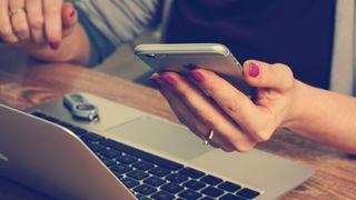 Znate li kako blokirati aplikacije na mobitelu?