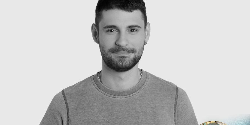 Nikola Sedlar