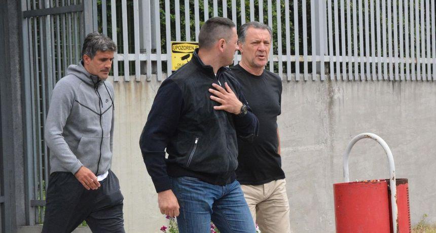 USKOK objavio: Istraga protiv osječkih sudaca obuhvaća i braću Mamić. Sucima su dali najmanje 370.000 eura!